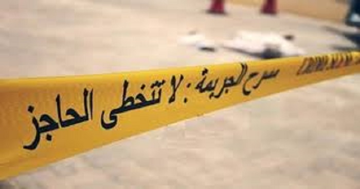"""السعيدية: """"عساس"""" يقتل شابا بسبب 5 دراهم"""
