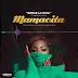 AUDIO   Bonge La Nyau - MAMACITA   Download Mp3