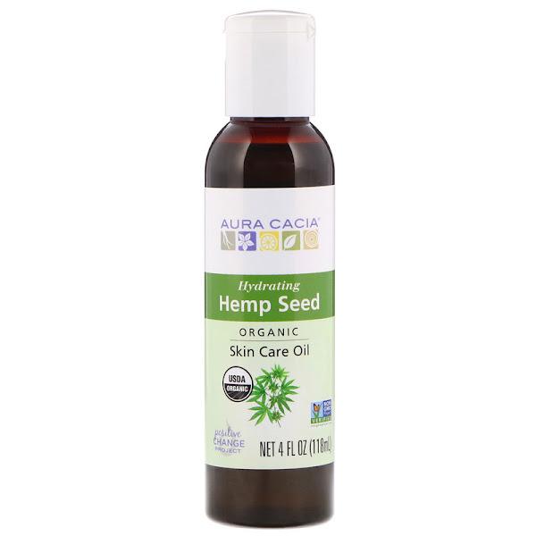 www.iherb.com/pr/Aura-Cacia-Organic-Skin-Care-Oil-Hemp-Seed-4-fl-oz-118-ml/84393?pcode=22HERBS&rcode=wnt909