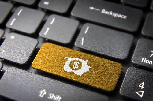 Kiếm tiền trực tuyến với Sladar.com