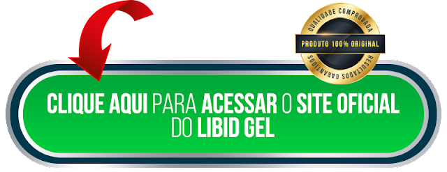 Libid Gel Funciona Msmo? Libid Gel Como Usar? Libid Gel Pra Quer Serve?