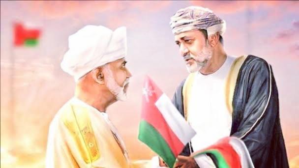 عبارات عن عمان الحبيبة