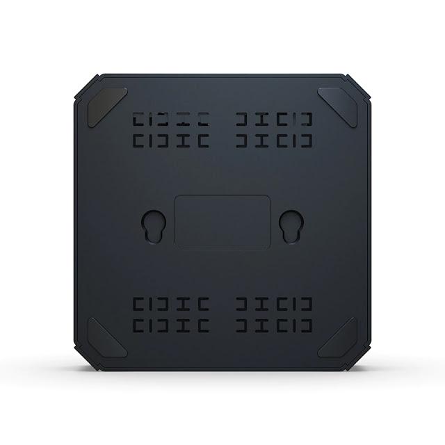 X96 Android 10.0 TV box X96Q IPTV Box X96 Q 1G 8G 2G 16G Allwinner H313 Smart Ip Tv m3u Set Top Box Ship From France
