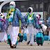 Audit Investigasi Pembatalan Haji, Ikhtiar Memberantas Tindak Pidana Korupsi