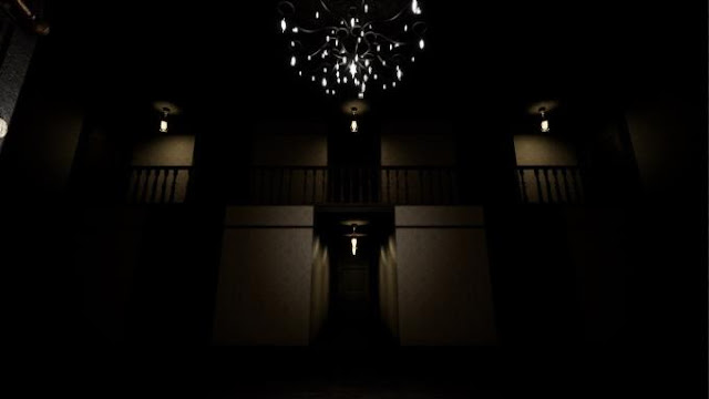NOXIAM miserable sinners Free Download PC Game Cracked in Direct Link and Torrent. NOXIAM miserable sinners Run away. From this spooky mansion.