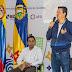 Paneleros rurales de Popayán recibirán apoyo en sus cadenas productivas.