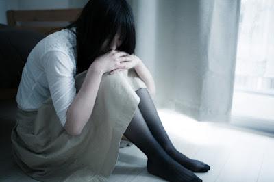 Au Japon, plus de suicides en un mois que de morts du Covid