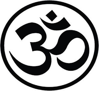 Semnificaţia simbolului OM sau AUM