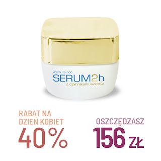 https://genoscope.pl/produkty/krem-colostrum-serum2h-50ml-na-noc