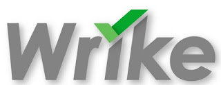 Best-Affiliate-Marketing-Wrike_logo