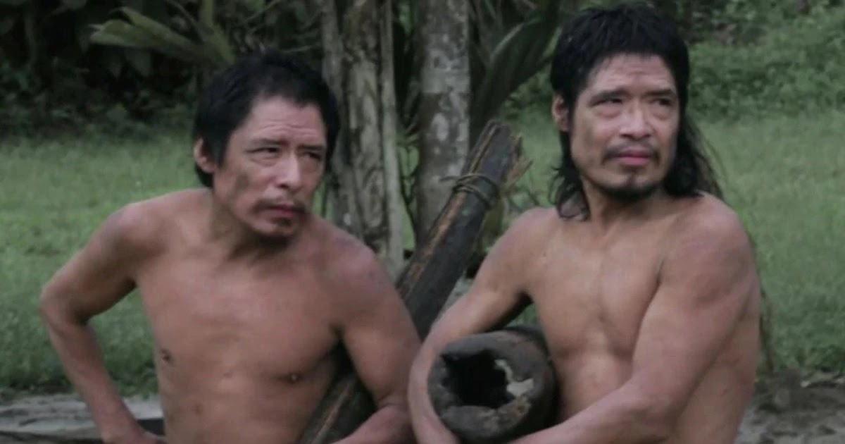 Brazil Renews Protection Of Amazon Tribe For Only Six Months