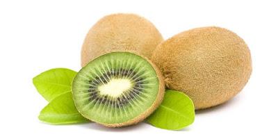 buah kiwi memiliki kandungan baik untuk ibu hamil dan bayi
