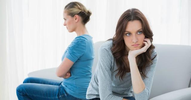 10 أسباب تشرحُ لماذا يجب أن تفكر قبل أن تتحدث