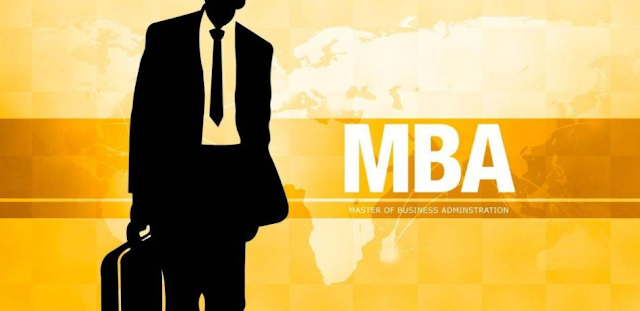 What is an MBA,MBA Master's degree, MBA,