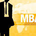 What is an MBA: meaning, what it does and why to study it
