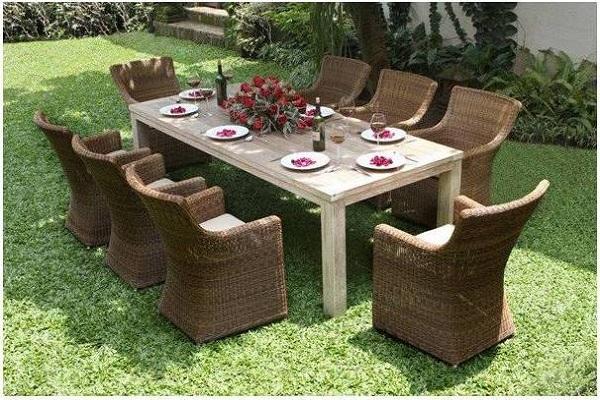 seville-recycled-teak-dining-set