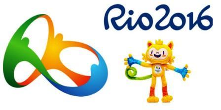 Olimpiade Musim Panas
