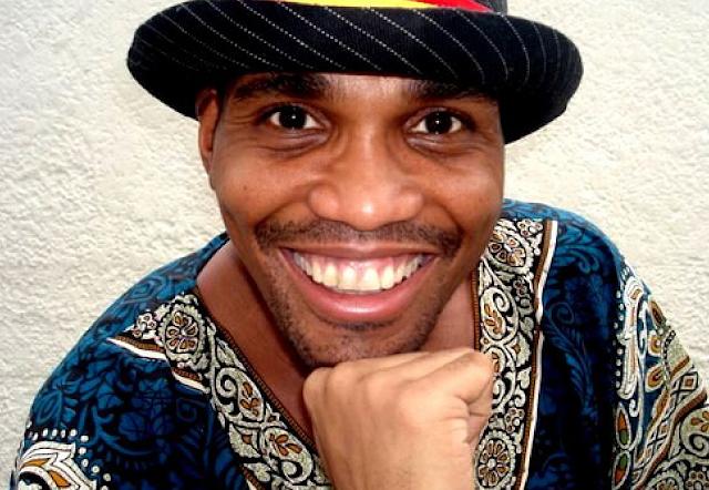 Singer-comedian Blakdyak found dead