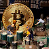 Bitcoin Prices Continue Falling After China Spurs Regulatory Fears