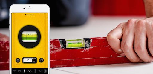Smart Tools – Handy Carpenter Box