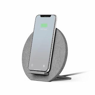 Daftar Harga Berbagai Wireless Charger