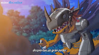 Digimon Adventure (2020) Capítulo 31 Sub Español HD