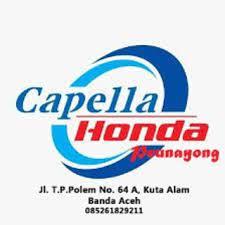 Lowongan Kerja PT Capella Dinamik Nusantara (HONDA ) Penempatan Banda Aceh