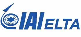 Elta Logo