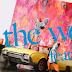 LiSA - play the world! feat.PABLO Lyrics: Indonesia Translation