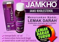 Jamkho