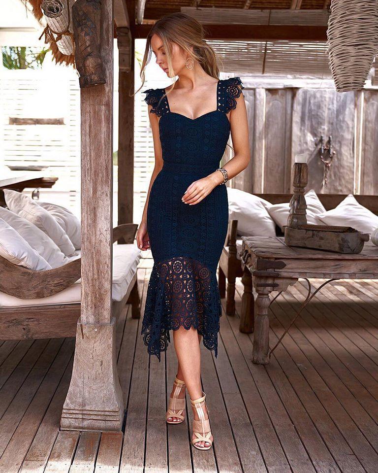 AUSTRALIAN DESIGNER BRIDESMAIDS DRESSES | 7 PLACES TO SHOP ONLINE
