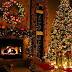 Χριστούγεννα : Τα Ελληνικά έθιμα