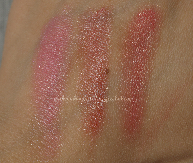 royal blush rimmel london