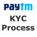 What is Paytm KYC