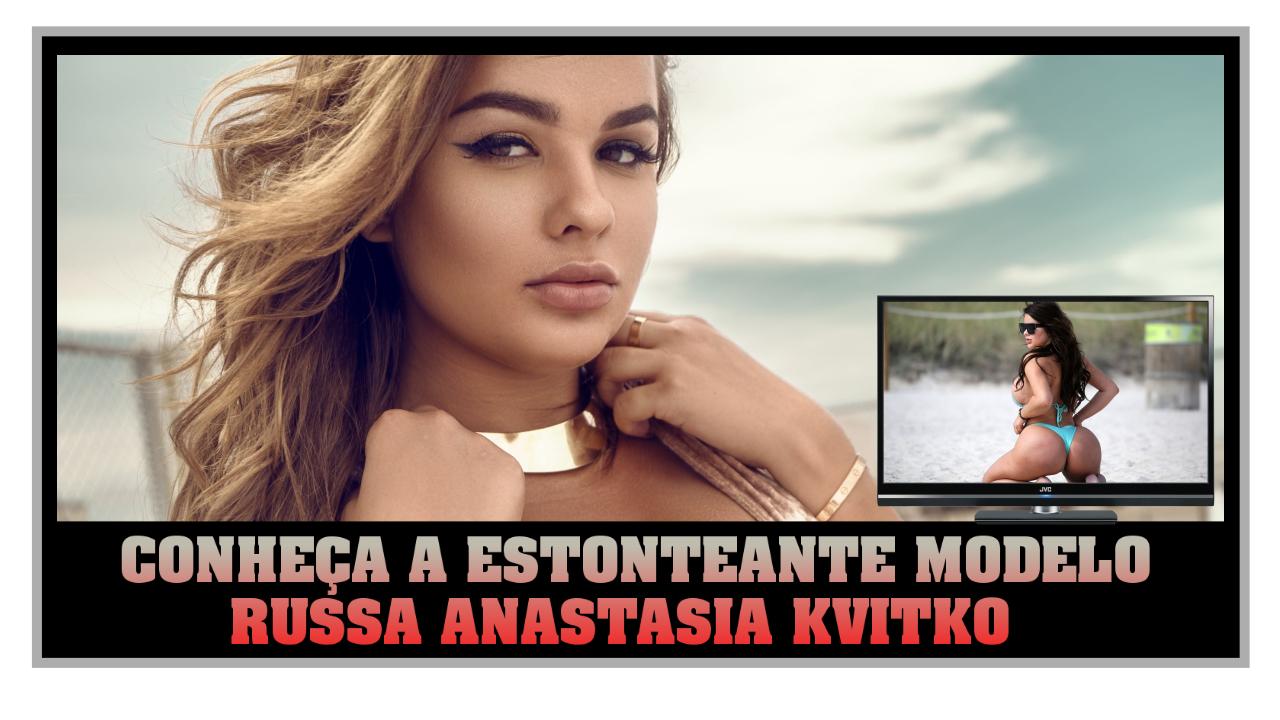 anastasia-kvitko-ensaio