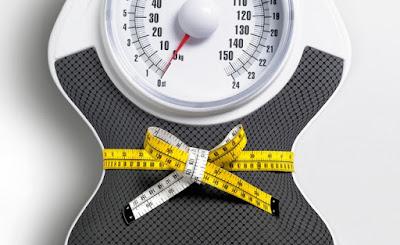 6 Cara Diet Menurunkan Berat Badan Penderita Maag