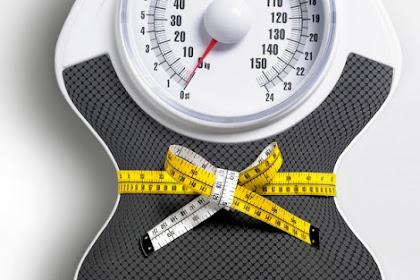 6 Cara Diet Menurunkan Berat Tubuh Penderita Maag