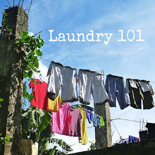 https://proverbsthirtyonewoman.blogspot.com/2013/04/laundry-101-how-to-do-laundry.html