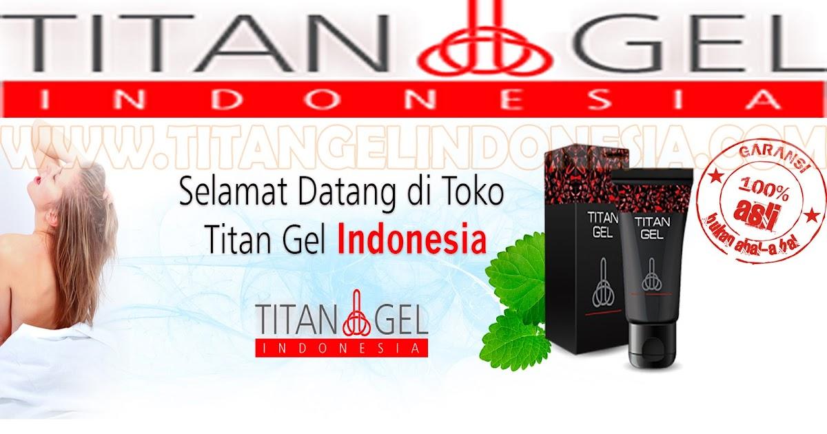 harga titan gel indonesia titan gel herbal asli harga titan gel
