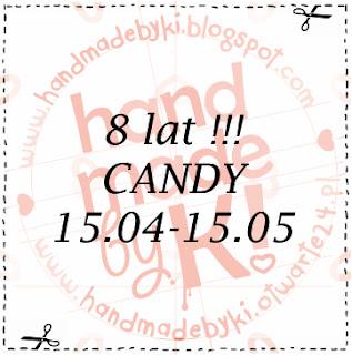 http://handmadebyki.blogspot.com/2016/04/urodzinowe-candy.html?_sm_au_=ijV6nM1RnWZHM4s3