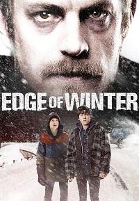 Watch Edge of Winter Online Free in HD