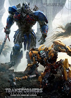 http://www.hindidubbedmovies.in/2017/09/transformers-last-knight-2017-watch-or.html