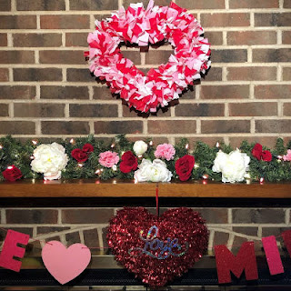 https://www.thechictechnique.com/2019/01/valentines-day-home-decor-2019.html