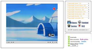 Download CuboHD 1.1 (Tv a Cabo Gratuita)