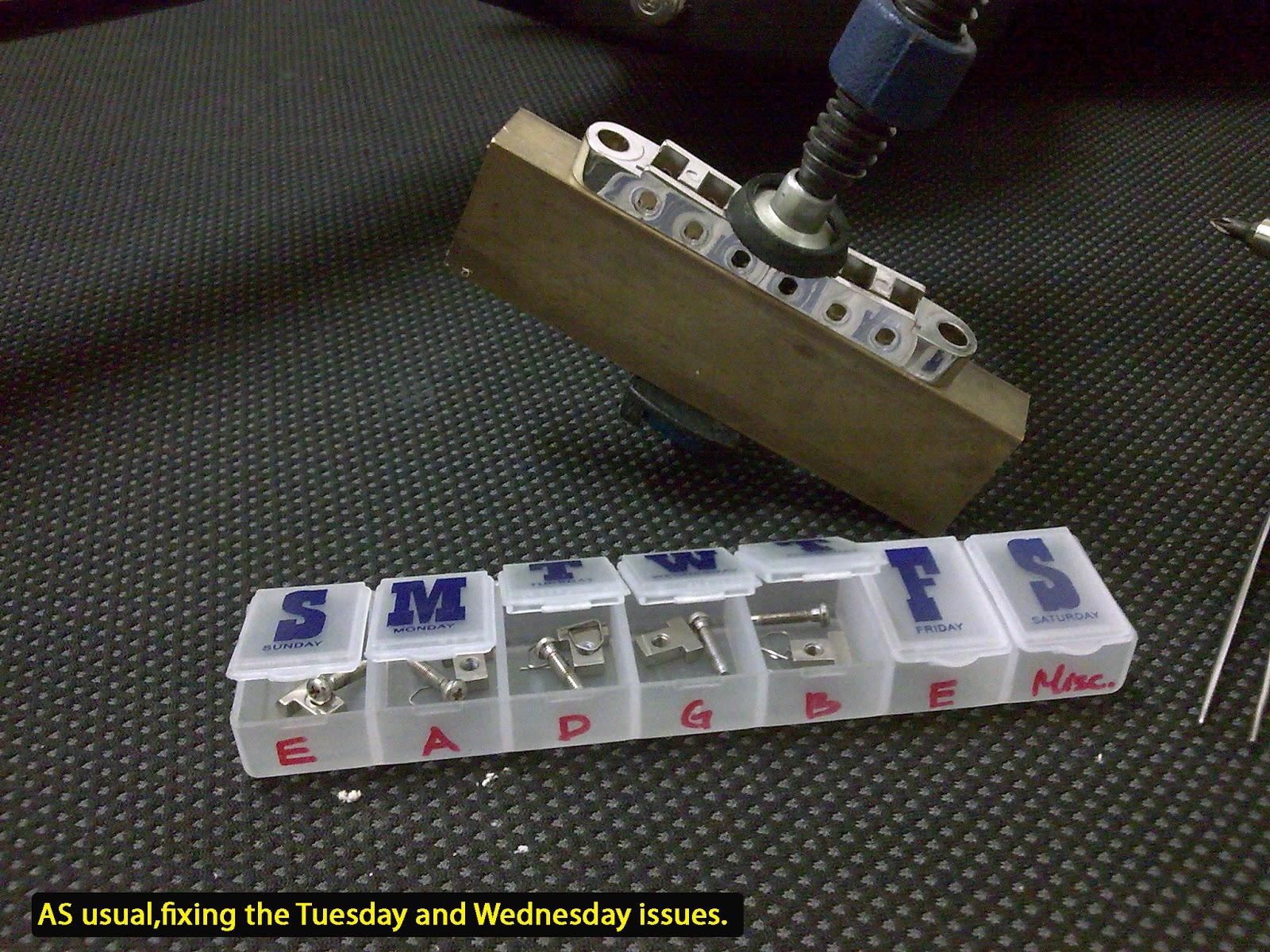 esp ltd ec 256 wiring diagram seat leon membaiki dan repair gitar amp sewaktu dengannya