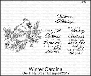 https://ourdailybreaddesigns.com/winter-cardinal.html