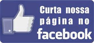https://www.facebook.com/duosatsuportes?ref=hl