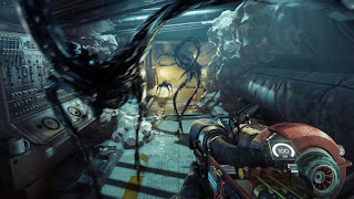 Prey Digital Deluxe Edition PLAZA