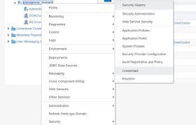 configure_credential_map_soa_server