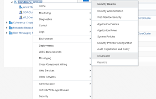 configure_credential_map_soa_server